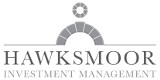 Hawksmoor Investment Management