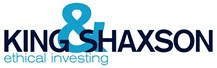 King & Shaxson Ethical Investing