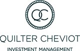 Quilter Cheviot Investment Manager
