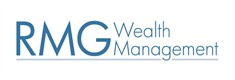 RMG Wealth Management