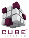 Cube Investing
