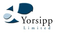 Yorsipp Limited
