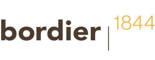 Bordier & Cie (UK) PLC