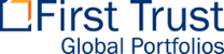 First Trust Global Portfolios Ltd