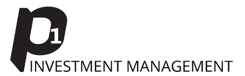 P1 Investment Management Limited