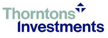 Thorntons Investments