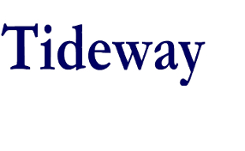 Tideway Discretionary Fund Management Services
