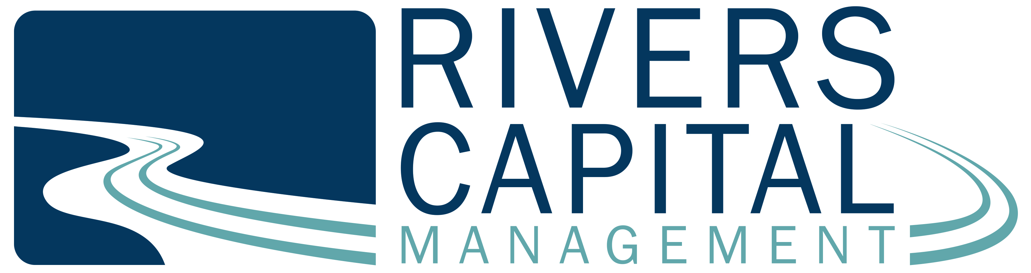 Rivers Capital Management