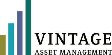 Vintage Asset Management