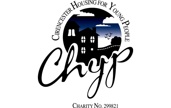 Chyp the Charity