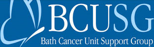Bath Cancer Unit Support Group