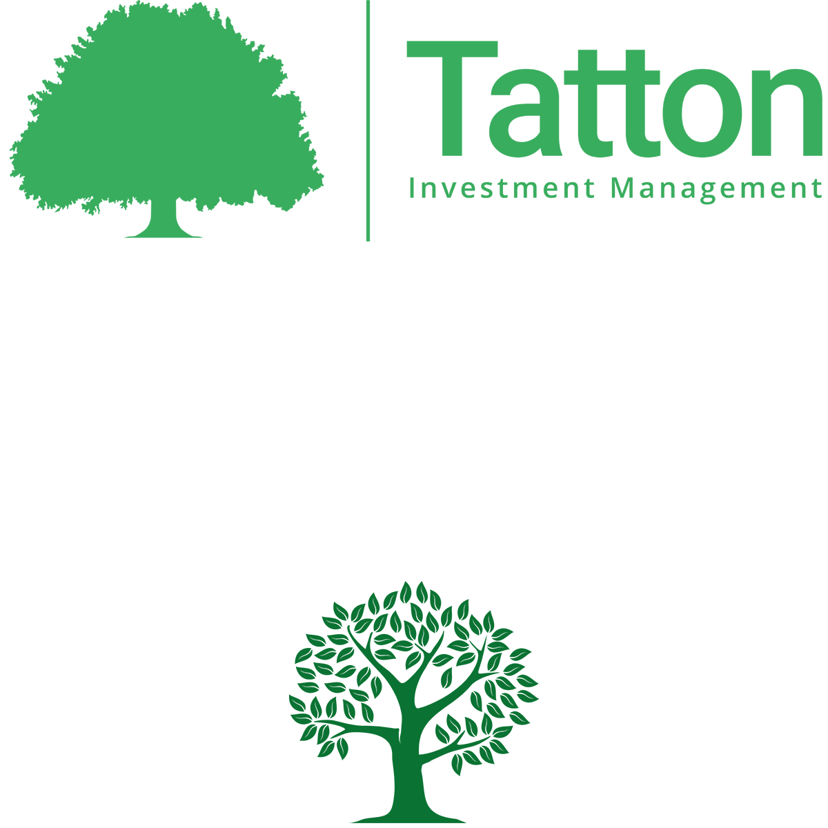 Tatton Investment Management Limited