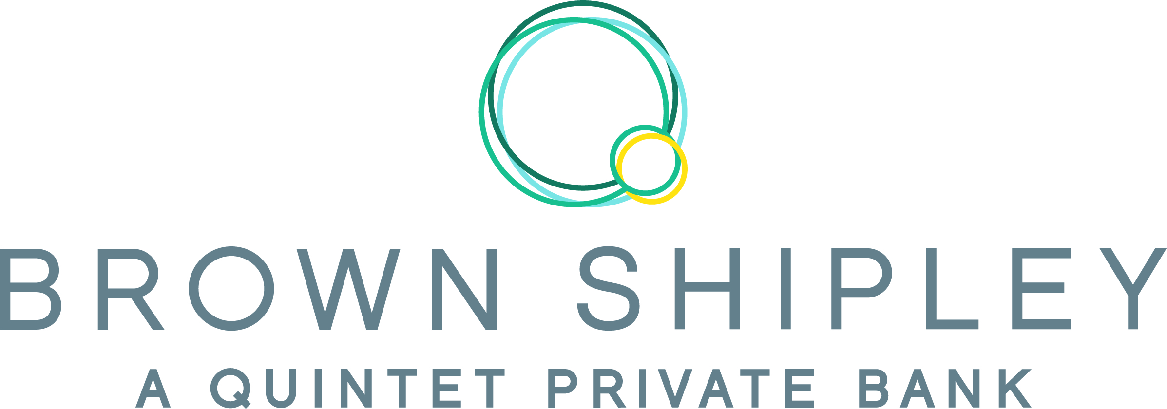 Brown Shipley Private Banking